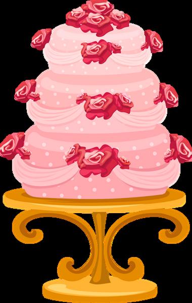 Comment dessiner une rose sur un gateau meilleur travail des chefs populaires - Comment couper une rose sur un rosier ...
