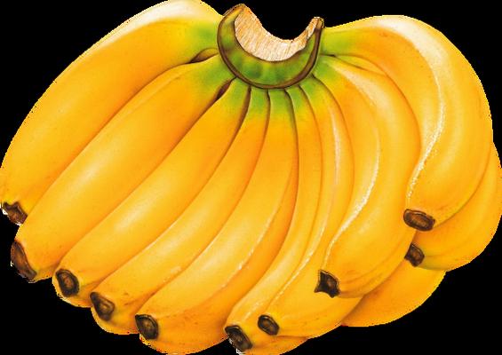 fruits bananes page 3. Black Bedroom Furniture Sets. Home Design Ideas