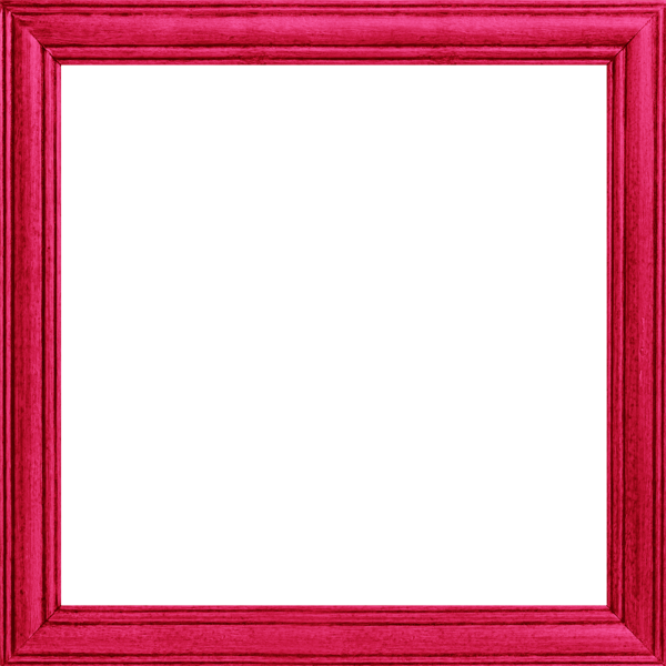 scrap cadre rouge png marco png frame png quadro. Black Bedroom Furniture Sets. Home Design Ideas