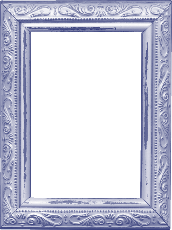 cadre png fond transparent frame cornice marco png. Black Bedroom Furniture Sets. Home Design Ideas