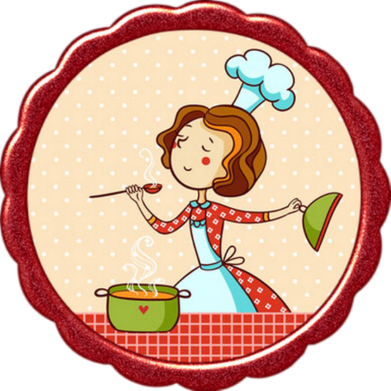 Résultats de recherche d'images pour «cuisinière dessin»
