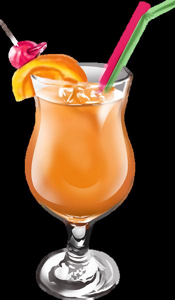 Tube boisson cocktail png breuvage koktel - Dessin cocktail ...