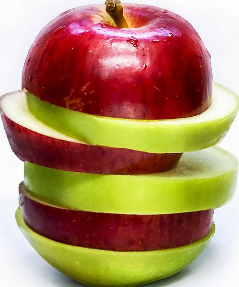 """Résultat de recherche d'images pour """"pomme png"""""""