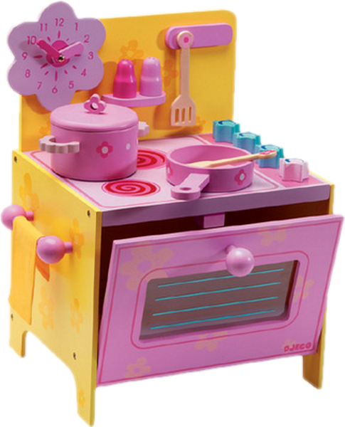 jouets cuisine dinettes page 2. Black Bedroom Furniture Sets. Home Design Ideas