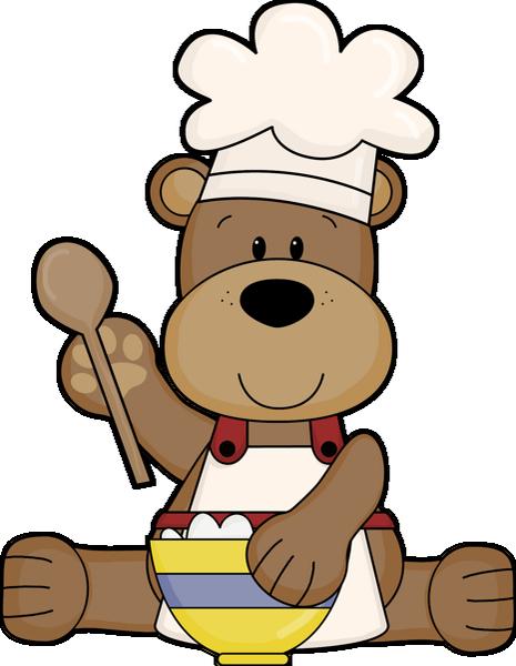 Cuisinier png p tissier dessin confectioner clipart for Cuisinier png