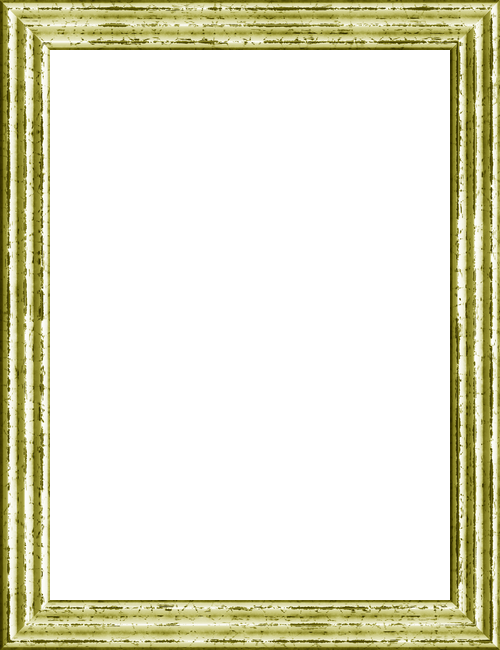 cadre png vert scrap green frame png rahmen png. Black Bedroom Furniture Sets. Home Design Ideas