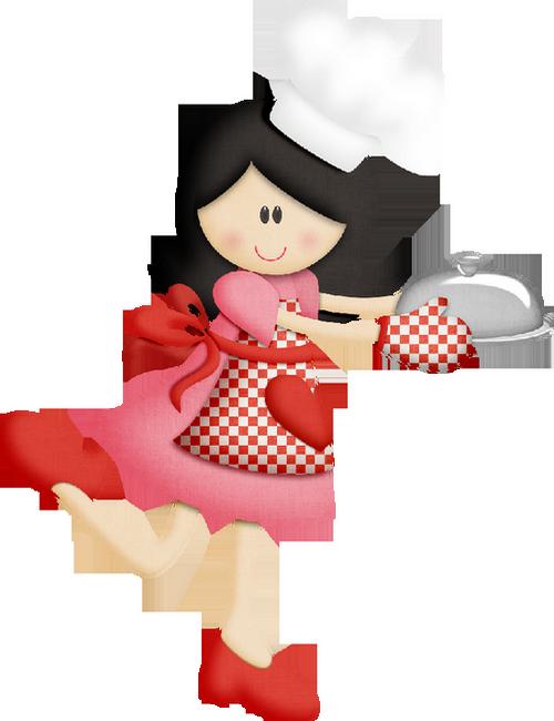 Cuisiniers ieres serveurs euses etc 1 for Cuisinier 49