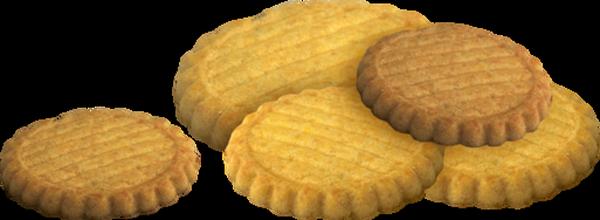 Gâteaux secs  tube png , Keks , Galletas png , Biscotti