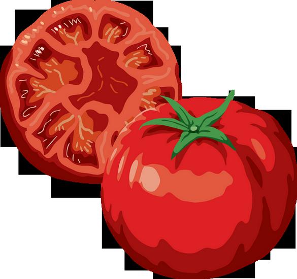 Tomates dessin - Tomate dessin ...