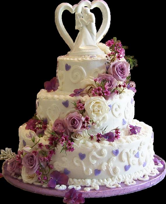 gteau pice monte pour un mariage - Gateau Piece Montee Pour Mariage