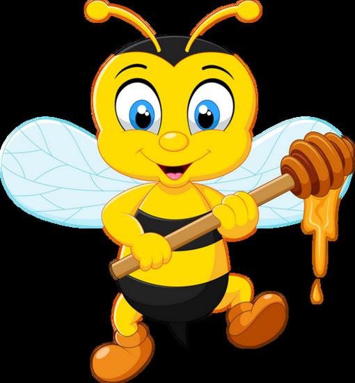 """Résultat de recherche d'images pour """"abeille png"""""""