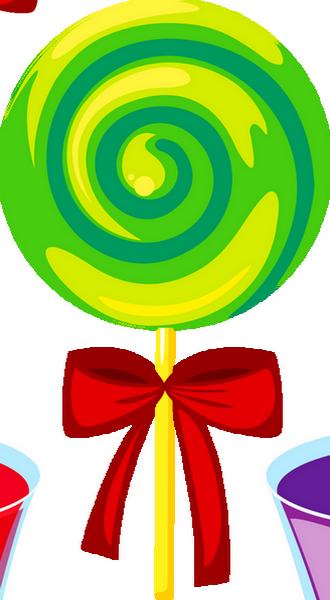 Sucette png tube bonbon dessin lollipop png candy - Bonbon en dessin ...