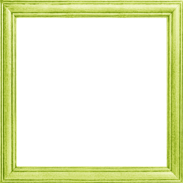 scrap cadre vert png marco png frame png quadro. Black Bedroom Furniture Sets. Home Design Ideas