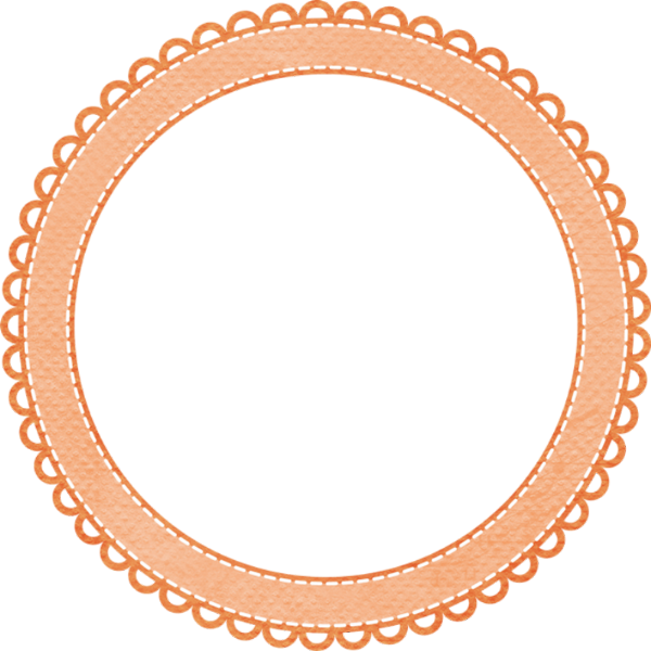 Cadre rond png rahmen round frame png marco - Cadre photo rond ...