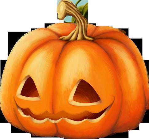 tube png citrouille halloween pumpkin png k rbis. Black Bedroom Furniture Sets. Home Design Ideas