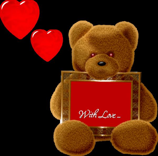 plan cul saint valentin branlette de gay