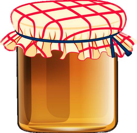 confiture marmelade