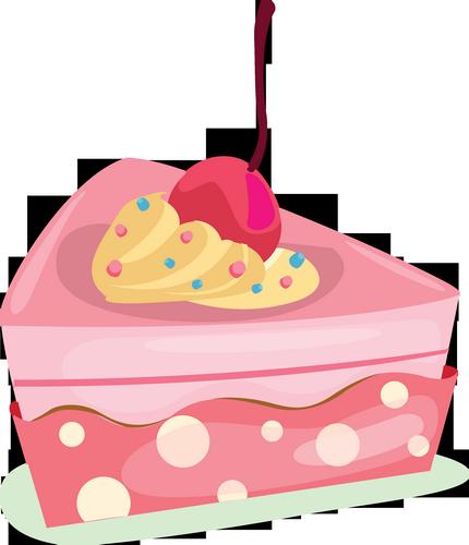 Dessin Gateaux Cake