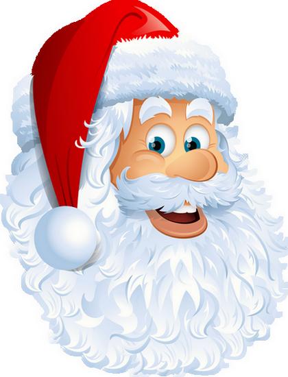 Bouille De Papa No 235 L P 232 Re No 235 L Weihnachtsmann Png
