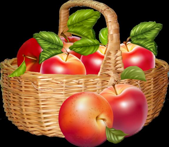 Fruits ppmmes - Pommes dessin ...