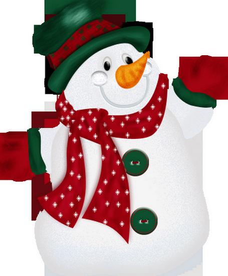 """Résultat de recherche d'images pour """"bonhomme de neige noël"""""""