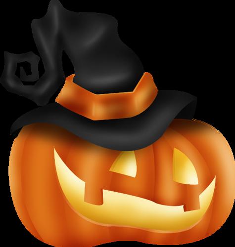 citrouille d 39 halloween png transparent pumpkin png. Black Bedroom Furniture Sets. Home Design Ideas