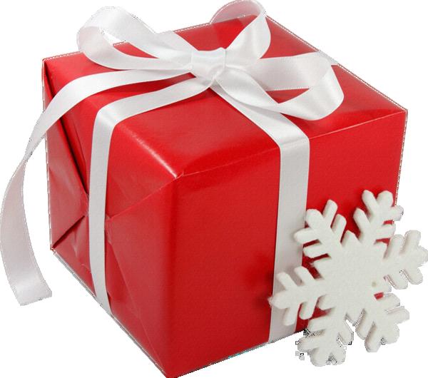 no l tube paquet cadeau christmas gift png navidad. Black Bedroom Furniture Sets. Home Design Ideas