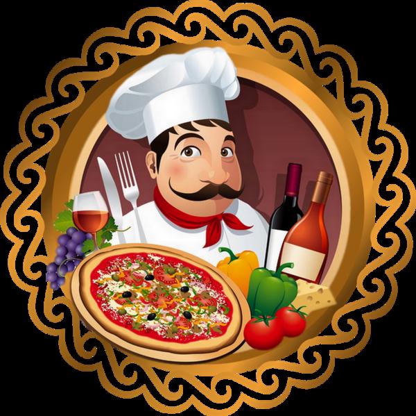 Pizzaiolo for Emploi pizzaiolo