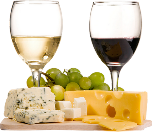 fromages lait produits laitiers page 3. Black Bedroom Furniture Sets. Home Design Ideas