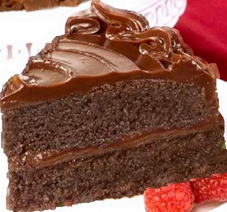 Gourmandise Tube Png Gateau Au Chocolat Cake Png
