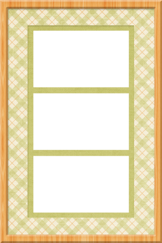 miam images page 7. Black Bedroom Furniture Sets. Home Design Ideas