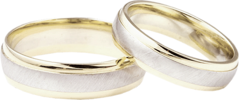 Tube Mariage Alliances Png Bagues Wedding Rings Png