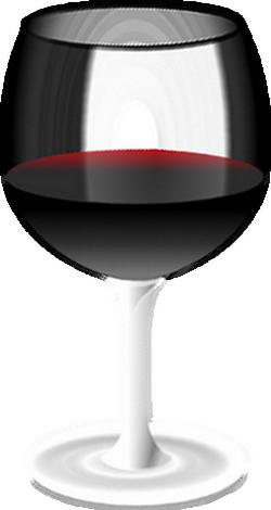 Boissons vin page 4 - Sol en verre transparent ...