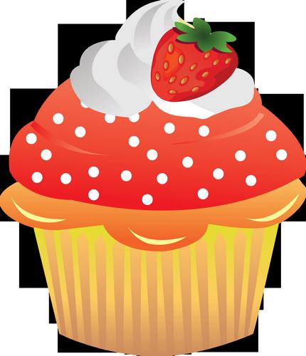 cupcake dessin couleur clip art cupcakes pictures clip art pancake breakfast