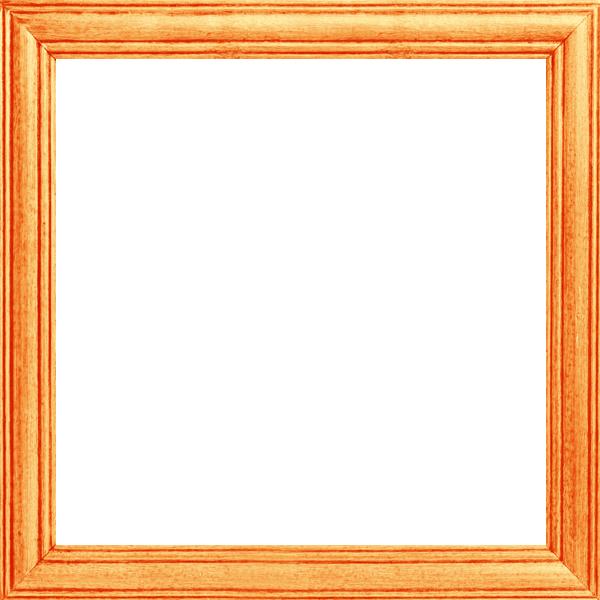 scrap orange centerblog. Black Bedroom Furniture Sets. Home Design Ideas