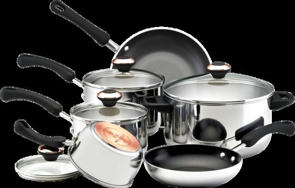 Ustensiles de cuisine png tube cooking tools png - Instrument de cuisine ...