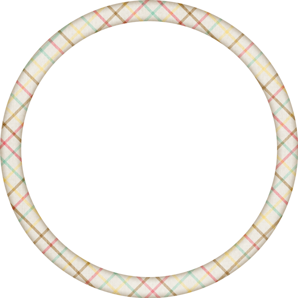 Cadre rond png tube round frame png marco png - Cadre photo rond ...