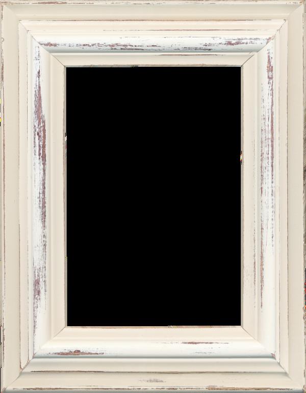 cadre blanc png frame cornice marco png quadro. Black Bedroom Furniture Sets. Home Design Ideas