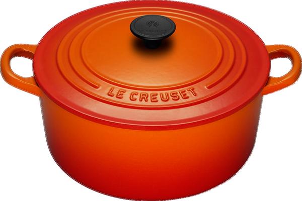 Vaisselle ustensiles de cuisson - Ustensiles de cuisine en fonte ...