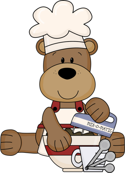 Tube cuisinier p tissier confectioner chef png for Cuisinier png