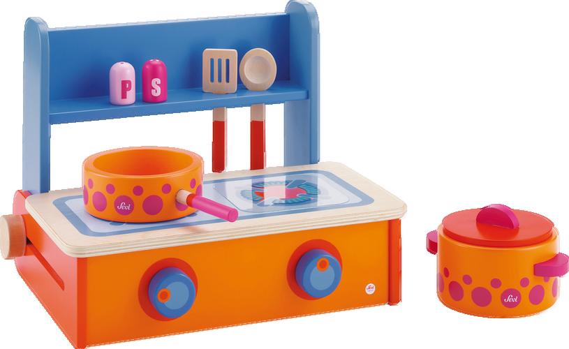 jouets cuisine dinettes. Black Bedroom Furniture Sets. Home Design Ideas