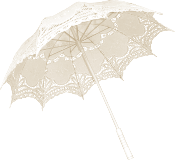 Tube Mariage Ombrelle Png Wedding Umbrella Png