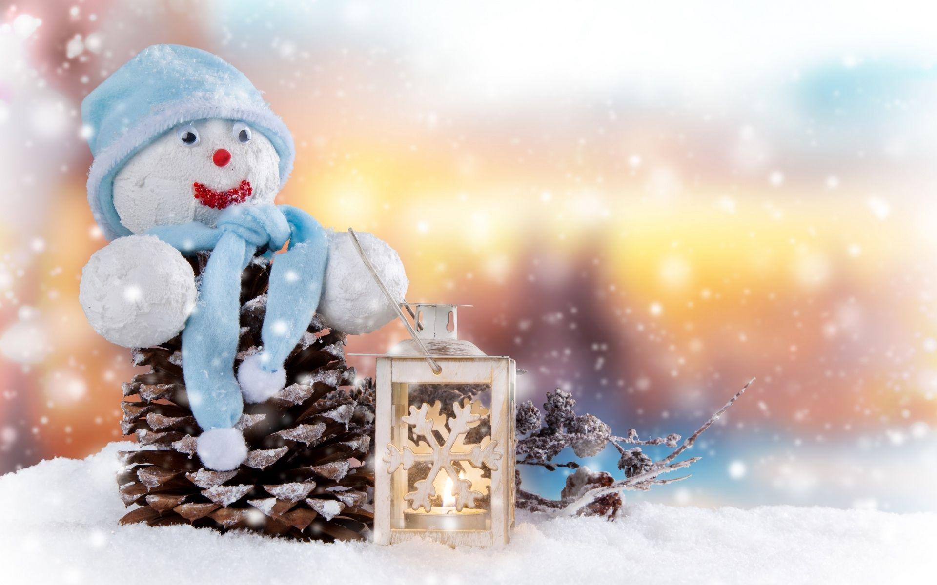bonhomme de neige fond d 39 cran no l snowman. Black Bedroom Furniture Sets. Home Design Ideas