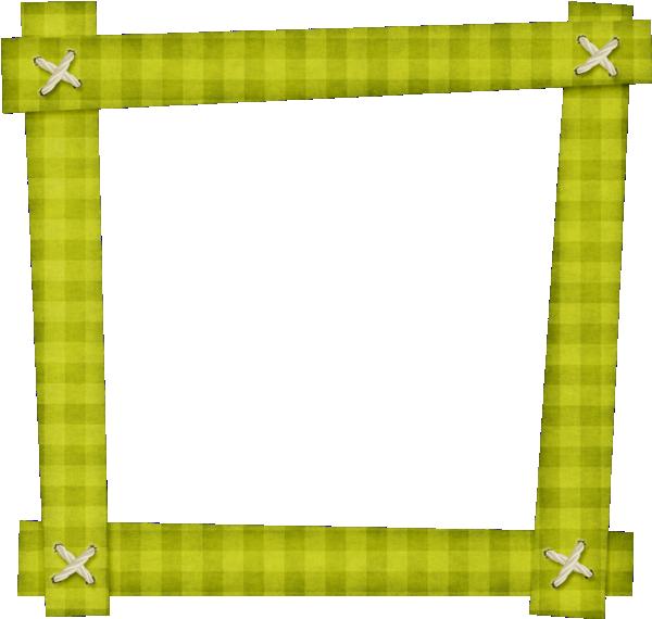 cadre vert png ramka frame png rahmen marco. Black Bedroom Furniture Sets. Home Design Ideas