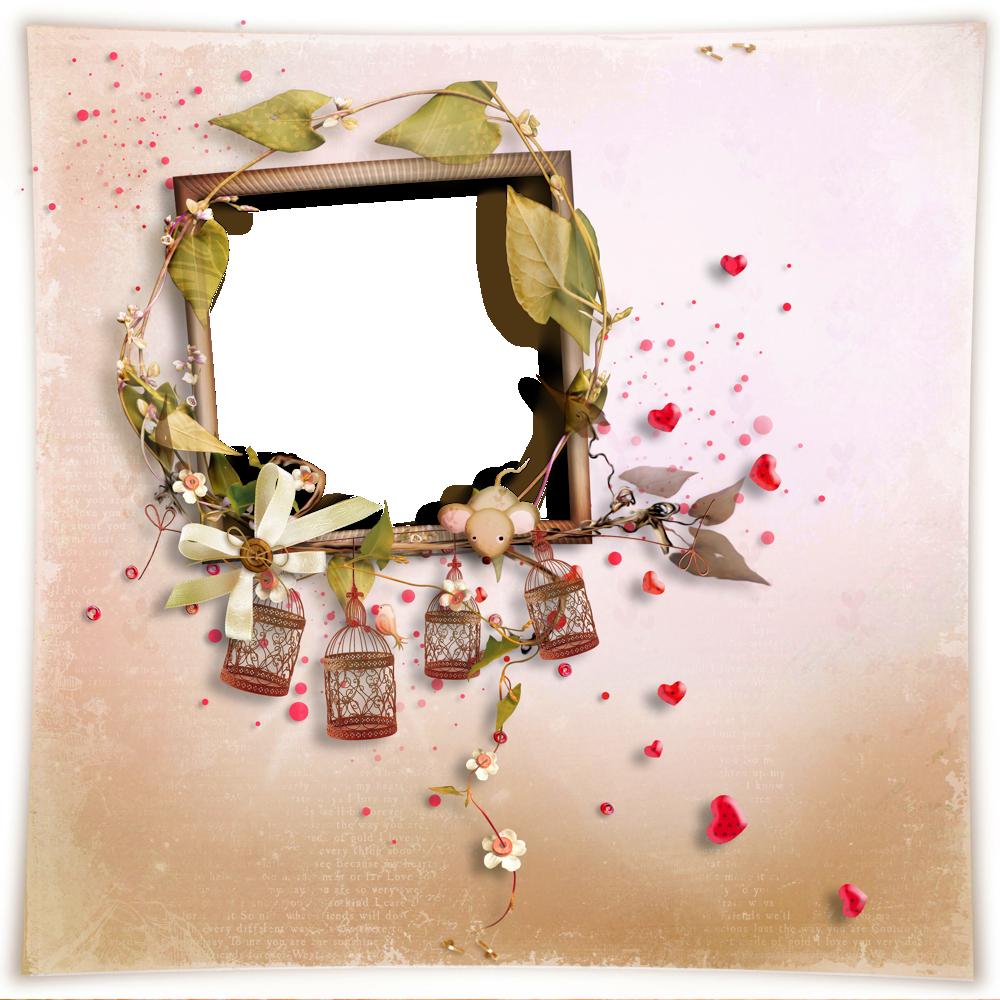 amour cadre png st valentin love amor marco png. Black Bedroom Furniture Sets. Home Design Ideas