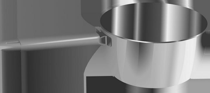 Dessin Casserole Cuisine ustensile de cuisine : casserole