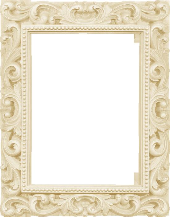 scrap cadre baroque png frame rahmen png marco. Black Bedroom Furniture Sets. Home Design Ideas