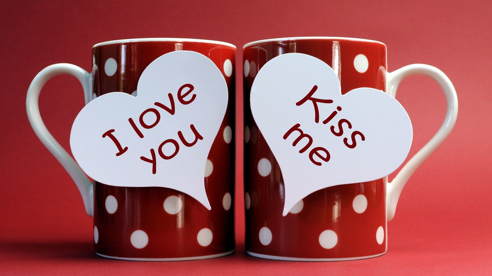 Love You Kiss Me Images Bestpicture1 Org