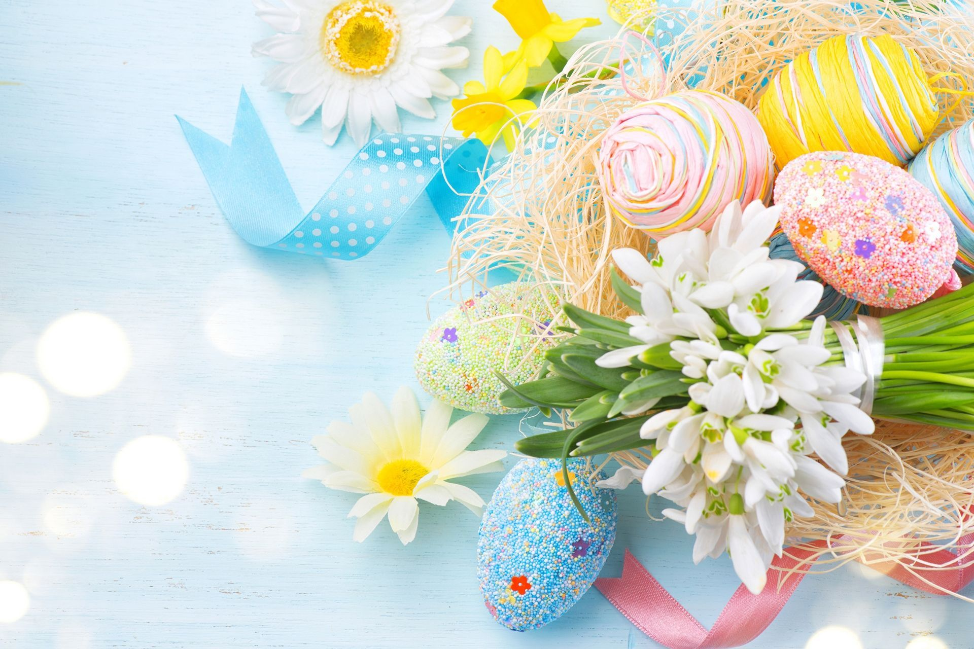 Miam images page 19 - Ostern wallpaper ...