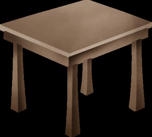 Tables gueridons - Meuble plexiglas transparent ...